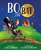 Bo the Bat (Learn and Love)