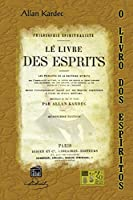 O Livro Dos Espiritos