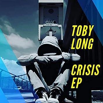 Crisis EP