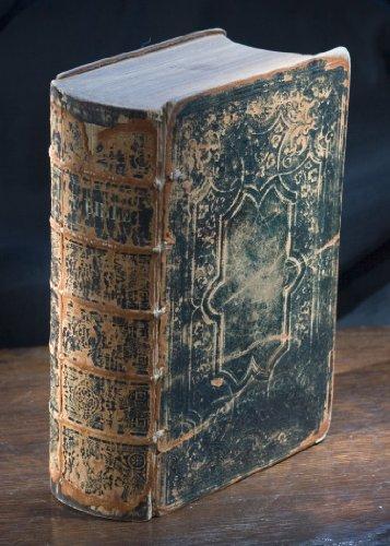 Bíblia Sagrada em Português. Antigo e Novo Testamentos (Com índice)