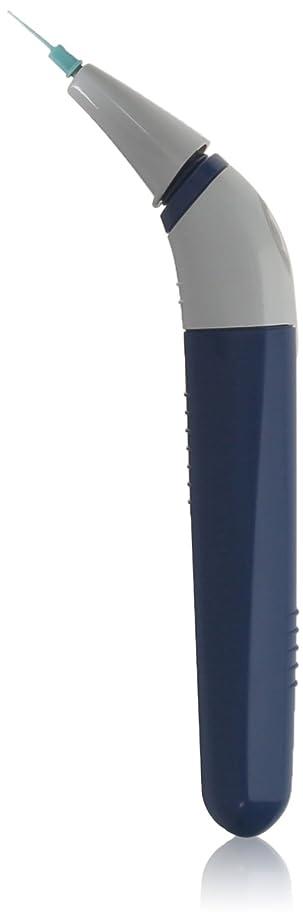 切る変わる自動海外直送肘 Waterpik Power Flosser Fla-220, FLA-220 each