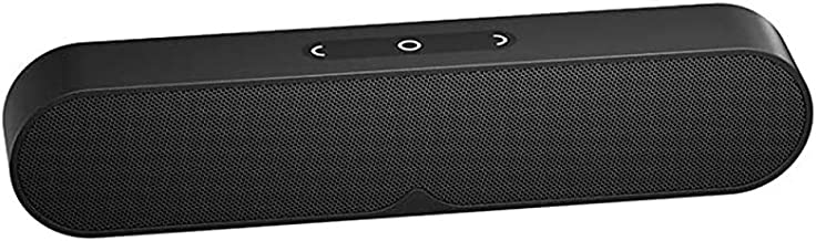 YGQYX Bluetooth Speaker Portable Wireless Speaker with Bluetooth -Loud Audio for Phone Calls- Small Waterproof and Dustpro... photo