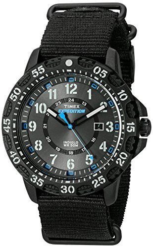 best cheap dive watch