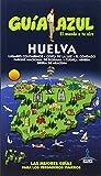 Huelva: HUELVA GUÍA AZUL