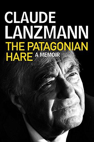The Patagonian Hare: A Memoir (English Edition)