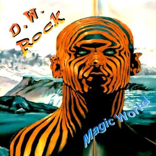 Dwrock