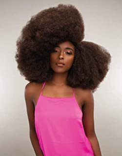 Best kinky crush hair Reviews