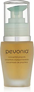 Pevonia Soothing Propolis Concentrate, 1 Fl  Oz
