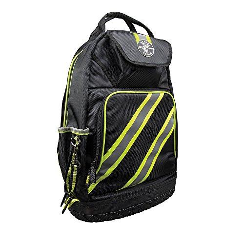 klein backpack 39 pocket - 3