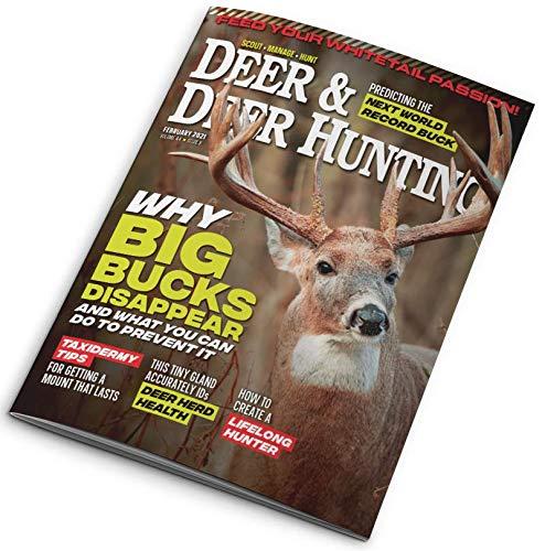 Deer amp Deer Hunting