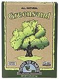 Down to Earth Organic Greensand Fertilizer, 5 lb