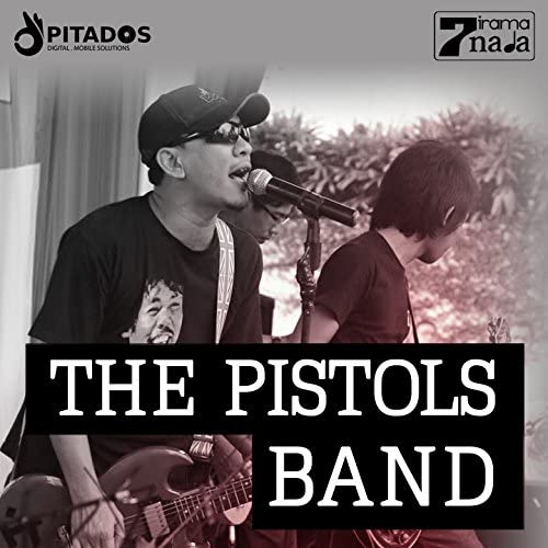 The Pistols Band