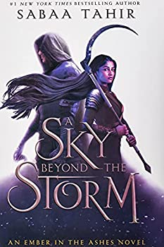 Best beyond the storm Reviews