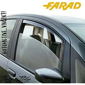 Farad 1-12.561 Windabweiser