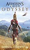 Assassin's creed  - Odyssey - Format Kindle - 5,99 €
