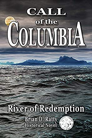 Call of the Columbia