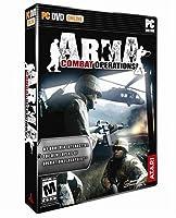 ArmA: Combat Operations (輸入版)