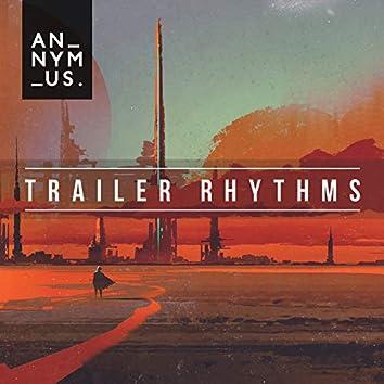 Trailer Rhythms