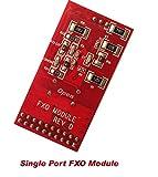 Zoom IMG-1 tdm400p scheda asterisk con 2