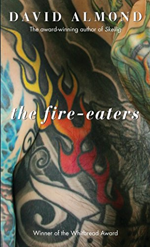 The Fire-Eaters (Telord 1403)の詳細を見る