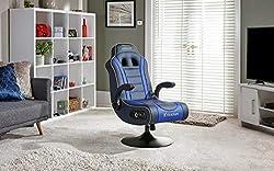 Xrocker Adreline Gaming Chair