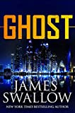 Ghost (The Marc Dane Series, 3)