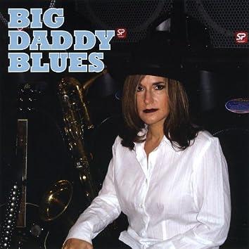 Big Daddy Blues