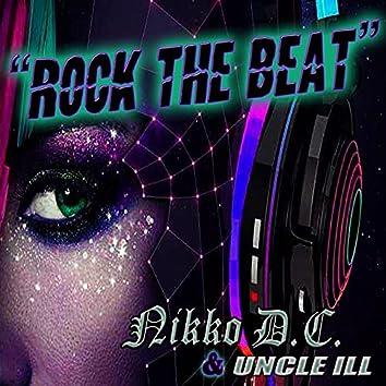 Rock Tha Beat
