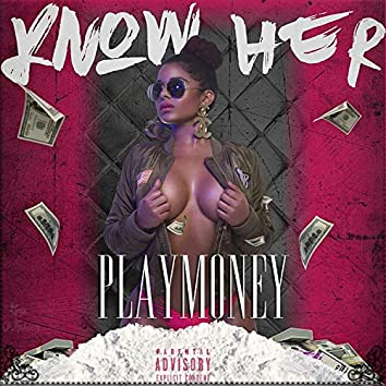 Know Her