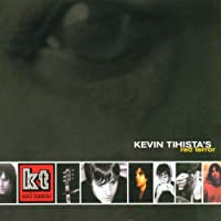 Kevin Tihista's Red Terror