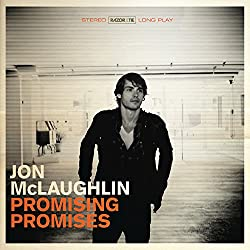 Pop Wedding Ceremony Songs Ill Follow You Jon McLaughlin 2012 Promising Promises