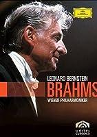 Leonard Bernstein: Brahms Box Set