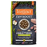 Instinct Raw Boost Dog Food