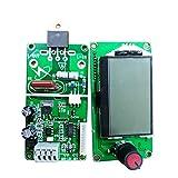 ELECTROPRIME 40A LCD Display Digital Double Pulse Encoder Spot Welder Welding Machine Tr P4L9
