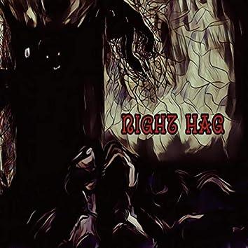 Night Hag