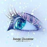 INNER UNIVERSE(初回生産限定盤)