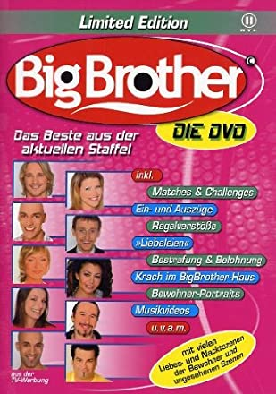 Brother jona klein big WATCH: Nick