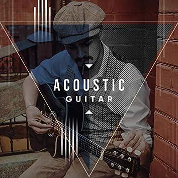 # Acoustic Guitar