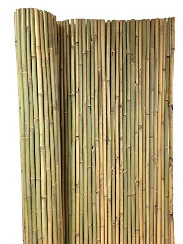 MGP Tonkin Bamboo Fence