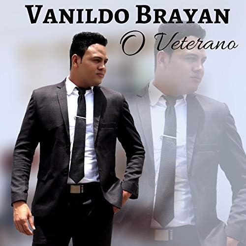 Vanildo Brayan