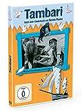 Tambari - DEFA
