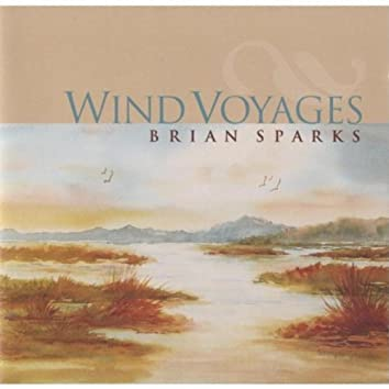 Wind Voyages