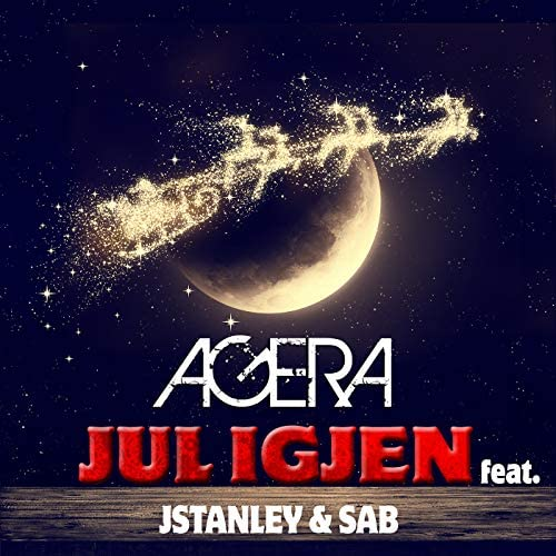 Agera feat. JStanley & Sab