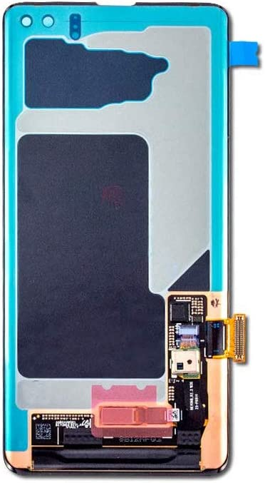 Fort Worth Max 81% OFF Mall TheCoolCube Digitizer LCD Display Assembly Replacem Touch Screen