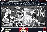 Educa - 14460 - Puzzle Classique - Guernica - 1000 Pièces by Educa