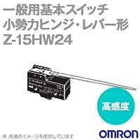 オムロン(OMRON) Z-15HW24