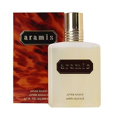 Aramis Aftershave For Men
