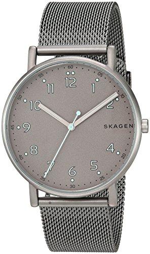 Skagen Herren-Uhr SKW6354