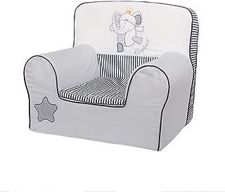 Amazon.es: Sofa Blanco - Sofás / Muebles para niños pequeños ...