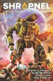 BattleTech: Shrapnel Issue #1 (BattleTech Magazine)